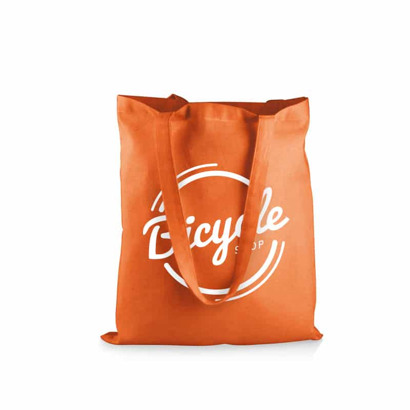 2320 Emily Orange