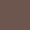 Turnbeutel brown