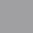 Bodenfalte Grey