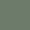 Turnbeutel Olive
