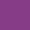 Turnbeutel purple
