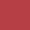 Kordelfarbe Red