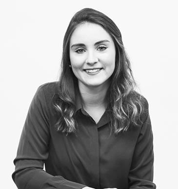 Teamfoto Lisa Sieverding