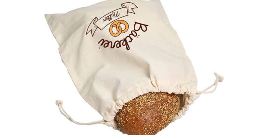 Brotbeutel Bernd 2357