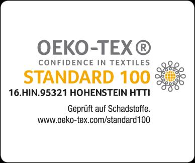 Mister-Bags_Zertifikate_OEKO-TEX