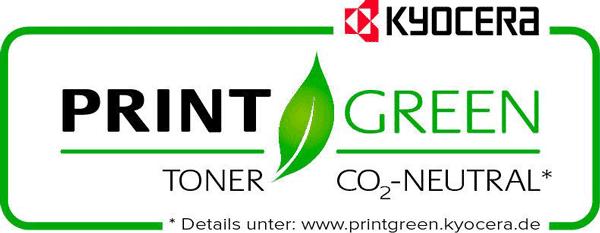 Print-Green-by-Kyocera